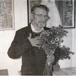 И. Юденок