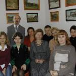Зыбчане в НППК, 2002г