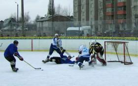 Матч Новозыбков-Климово, 2009 г.