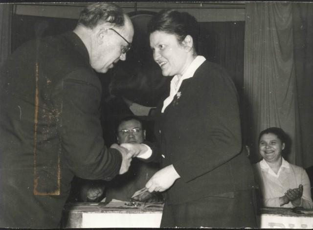 Александрова Виктория Николаевна - преподаватель математики