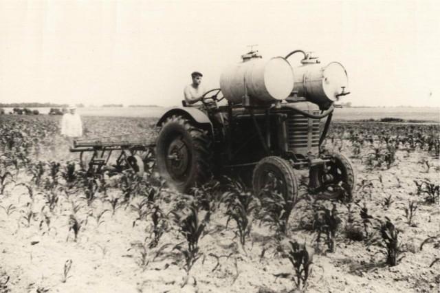 Сельхозпрактика