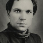 В.А.Зеболов