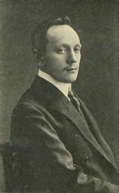 Искрицкий М.А. - предводитель дворянства Суражского уезда