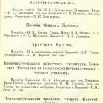 Календарь-справочник Весь Новозыбков 1914 г
