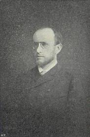 Розенбах С.Н. - предводитель дворянства Новозыбковского уезда