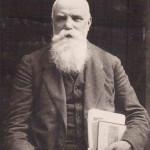 ЛУБЕНЕЦ Тимофей Григорьевич