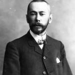 МУХАНОВ Алексей Алексеевич