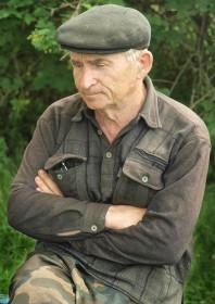 Анатолий Ильич Поддубный