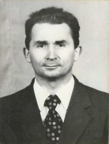 Анатолий Ильич Поддубный (2)