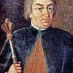 Полковник Галаган Григорий Игнатьевич
