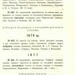 Свод постановлений Новозыбковского уездного земского собрания за 1865-1883 гг (2)