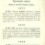 Свод постановлений Новозыбковского уездного земского собрания за 1865-1883 гг (4)