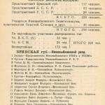 3-я крестьянская конференция 1927 г. - 2