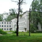 Главный корпус опытной станции (1)