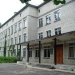 Главный корпус опытной станции (3)