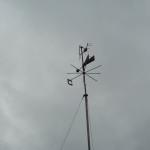 Метеостанция (3)