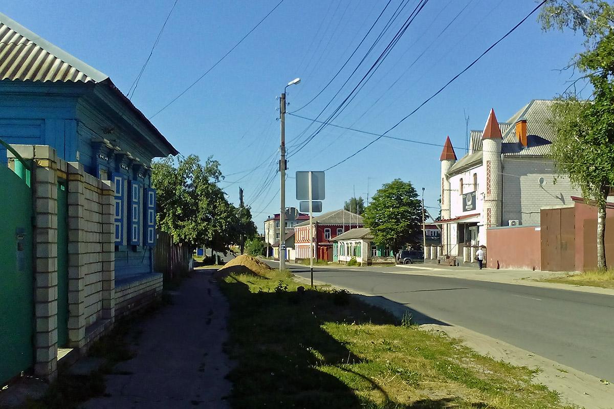 Справку из банка Крупской улица справка для получения визы образец