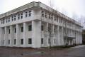 Центральная городская библиотека. Фото: А. Карпов