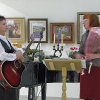 Н.Иванова и Е.Гусенок