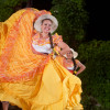 Фольклорный фестиваль в Варне. Фото: www.facebook.com/varnafolk.org
