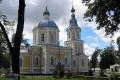 Чудо-Михайловский собор (Красная пл., 13). Фото: А. Карпов