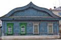 Жилой дом (ул. Ломоносова, 23). Фото: А. Карпов
