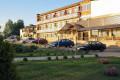 Гостиница Солнечный ветер