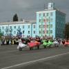 День города - 2011. Открытие праздника. Фото: Константин Попов