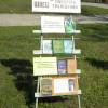 Выставка книг И.Швеца