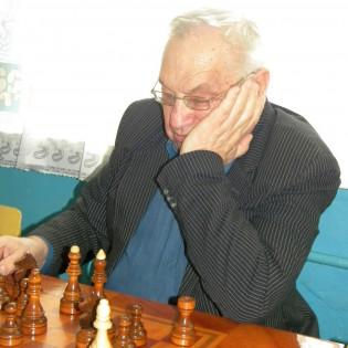 В.Амельянчик
