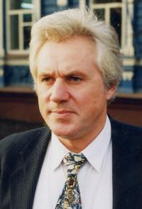 Н.Пожиленков