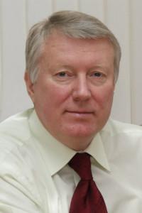 В.Харкевич