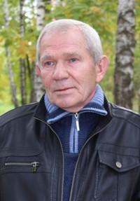 А.Караваев