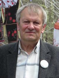 П.Прагин