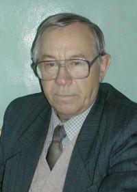 В.Корытко