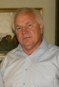 В.Пивачев
