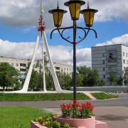 2004 г., фото: А.Карпов