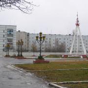 2006 г., фото: А.Карпов