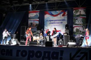 Фото: В.Клещёв