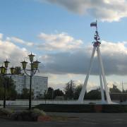 2012 г., фото: А.Дмитроченко