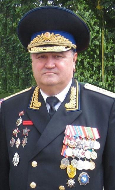 Н.С.Резниченко